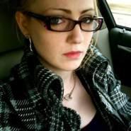 joyc806's profile photo