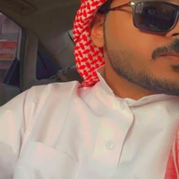 mixalqrni_Makkah Al Mukarramah_独身_男性