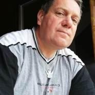 Mike3110's profile photo