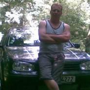 petrdvorak6's profile photo
