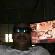 ricardop679807's profile photo
