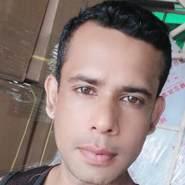 ashrafula456448's profile photo