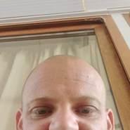 zhivkon's profile photo