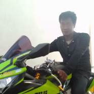 apipt70's profile photo