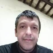 rubenm138790's profile photo