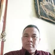 solehudinh5's profile photo