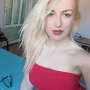 dolly142236's profile photo