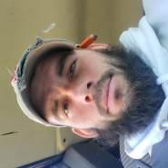 justinp412497's profile photo