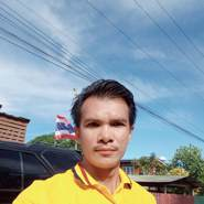 userezb179's profile photo