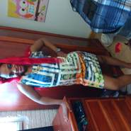 patricee13905's profile photo