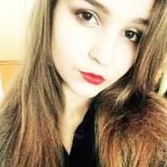 thea474811's profile photo
