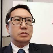 zhengchang's profile photo