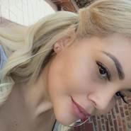 mary494781's profile photo