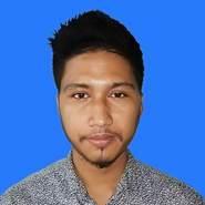 armaanh805933's profile photo