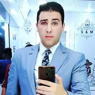 dr_mohameds8's profile photo
