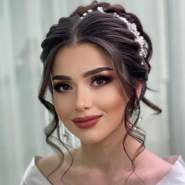saraas103055's profile photo
