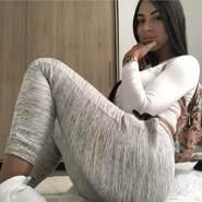 dianamaria353085's profile photo