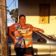 vivianes813189's profile photo