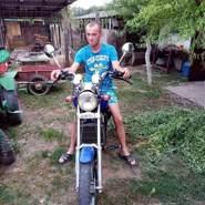 zsoltj974291's profile photo