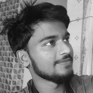 rajeshm220905's profile photo