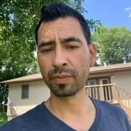 viniig297266's profile photo