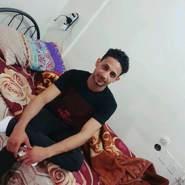 haah711's profile photo