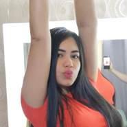 rosea763197's profile photo