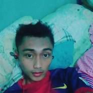 sonym706115's profile photo