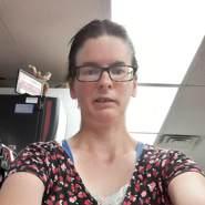 amberh615781's profile photo
