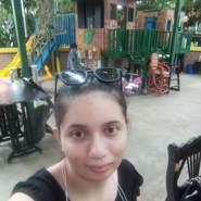 esmeraldaa546771's profile photo