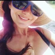 monicateresaj793434's profile photo