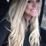 alicea914336's profile photo