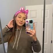 janee487250's profile photo