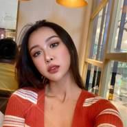 userlnhqf543's profile photo