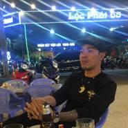 hoangn395783's profile photo