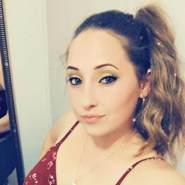 debraf422067's profile photo