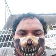 andresm229693's profile photo