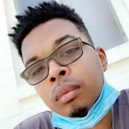 ronald592100's profile photo