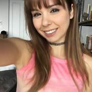 nancyj723298's profile photo