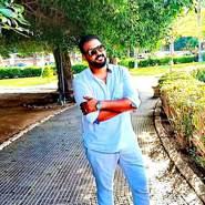 Mhamd_alskhawy's profile photo
