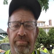 scottn674010's profile photo