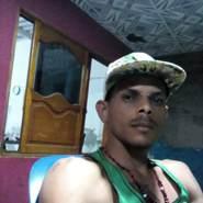 robena924045's profile photo