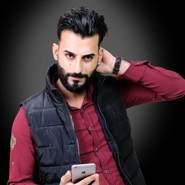 raad542's profile photo
