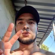 naimchonr53514's profile photo