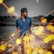 shubhamc72171's profile photo