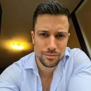 christian232848's profile photo