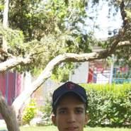 salehv963143's profile photo