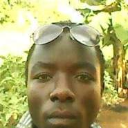 ecaatj's profile photo
