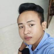 kiepp52's profile photo