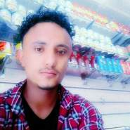 ahmdh066301's profile photo